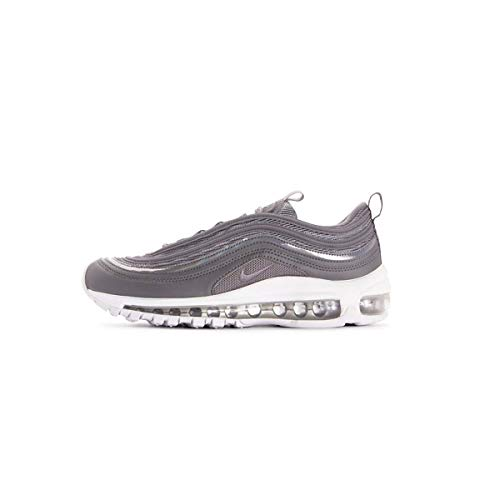 31kjaxZpKyL. SS500  - Nike Women's Air Max 97 (Gs) Competition Running Shoes
