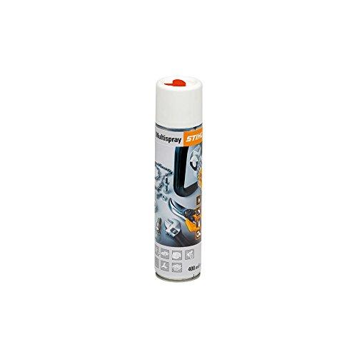 Stihl Multispray