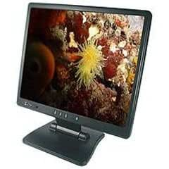 """iiSonic IIMJ7 Ecran PC LCD 17"""" Garantie 3 ans sur site"""