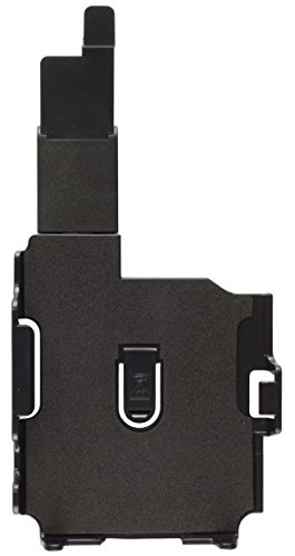 Mumbi Sony Xperia Z3 / Xperia Z3 Dual Fahrradhalterung - 6