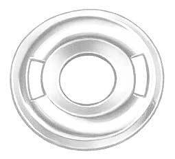 Système de fermeture - Lift the Dot - Finition nickel - cuivre
