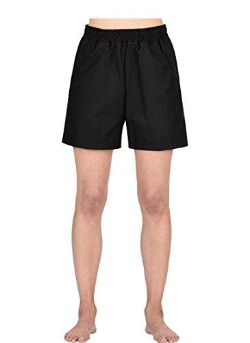 Trigema Shorts