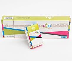 pgo-cigarrillos-de-hierbas-1-carton-10-paquetes-100-artemisia-mentol-sabor-libre-de-tabaco-la-nicoti