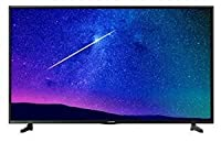 """40"""" LED TV BLAUPUNKT FULL HD WITH FREEVIEW HD super slim"""