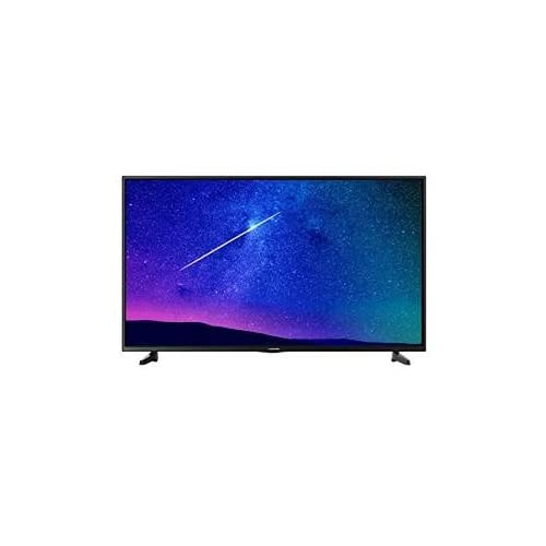 "31kk4ClaL1L. SS500  - 32"" led tv HD READY freeview HD"