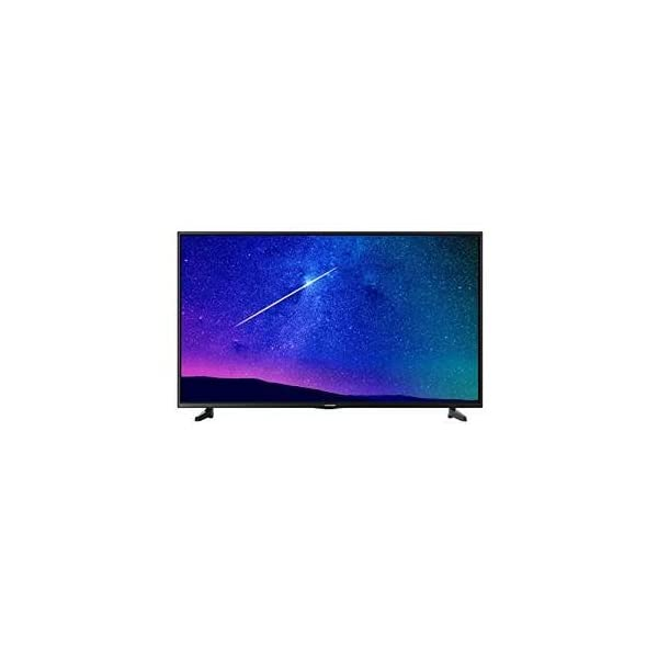 32″ led tv HD READY freeview HD 31kk4ClaL1L