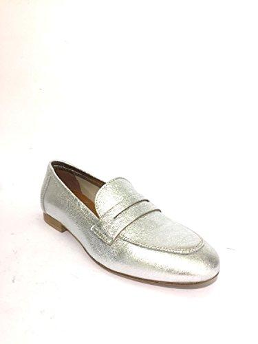 mocassini-mi00-43-in-pelle-lucida-con-tacco-basso-zeta-shoes-argento-38-mainapps