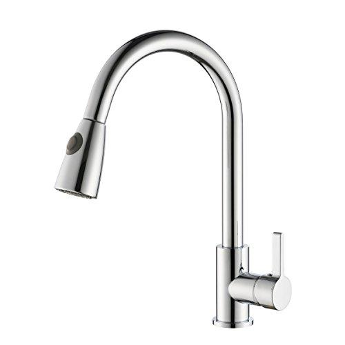 estraibile-rubinetti-calda-e-fredda-rubinetto-da-cucina-15-35-9-60-in