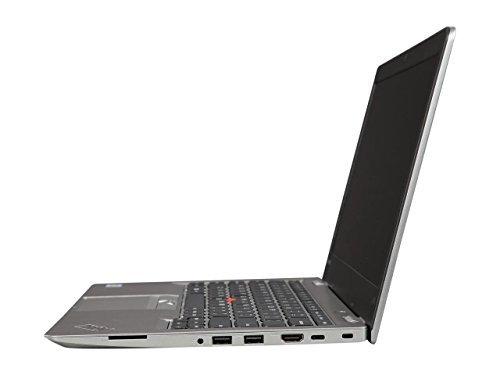 Thinkpad 13  Lenovos Thinkpad A Solid Budget Laptop For