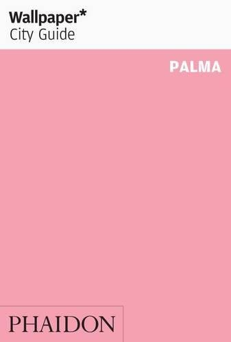Wallpaper* City Guide Palma 2013