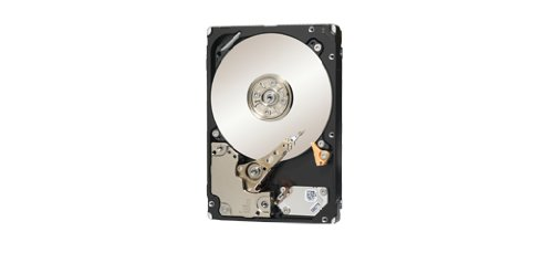SEAGATE Enterprise Performance 10K HDD v7 1,2TB 10 | 4053162391260