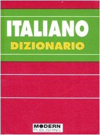 Italiano. Dizionario