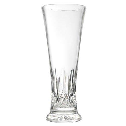 Waterford Lismore Bicchieri Pilsner vetro