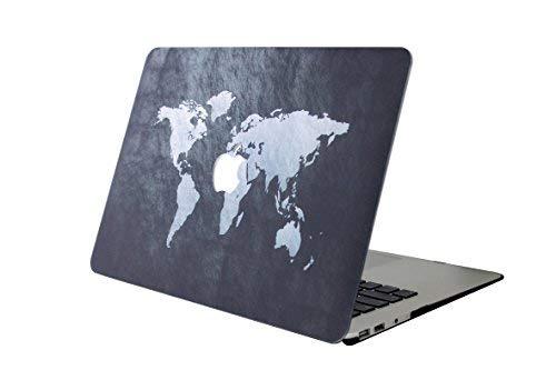 MacBook Air 13 Hülle, L2W MacBook Air 13