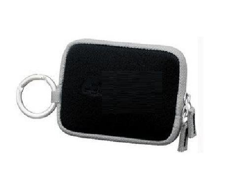mammoth-xt-black-soft-camera-case-pouch-for-canon-fuji-sony-panasonic-samsung-nikon-pentax-lumix-kod