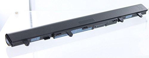 Preisvergleich Produktbild Original Akku für Acer Aspire E1-570-33214G50Mnrr Original