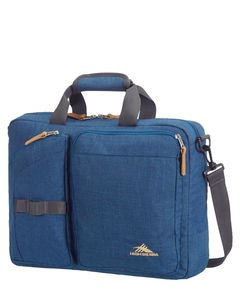 high-sierra-urban-maputo-bolsa-escolar-135-litros-color-azul