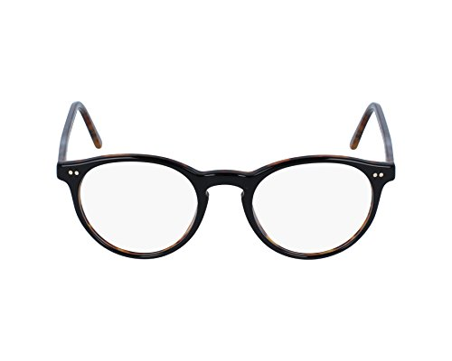 Preisvergleich Produktbild Polo Brille (PH2083 5260 48)
