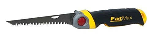 stanley-fatmax-fmht0-20559-folding-jab-saw