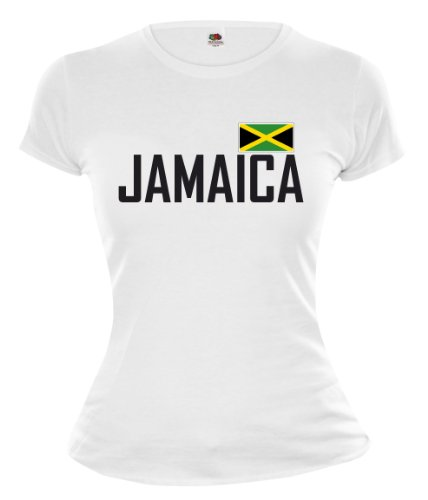 ka-XXL-- (Fotos Von Jamaika)