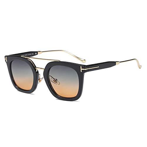 MINGMOU Klassische Herren Sonnenbrille Outdoor Retro Marine Sonnenbrille Ultraleichte Serie Uv400 SchutzFashion Eyewear