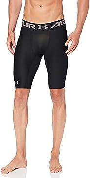 Under Armour mens Hg Armour 2.0 Long Short Shorts