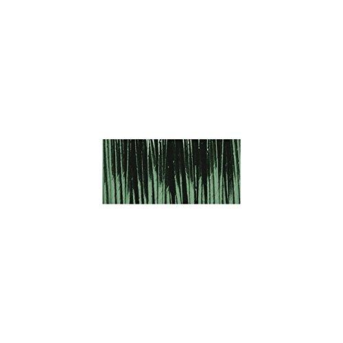 RAYHER - 2405011 - Schmuckdraht, 0,5 mm ø, Rolle 8 m, h.grün