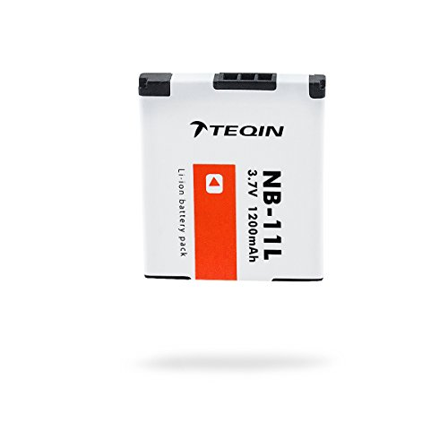 teqin-nb-11l-1200mah-37v-batterie-lithium-ion-rchargeable-pour-canon-powershot-a2300-isa2400-isa2500