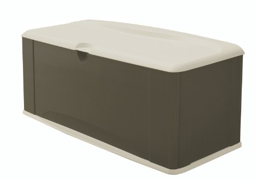 deck-box-with-seat-120-gal-double-walled-construction-providing-extra-protection-for-items-stored-in