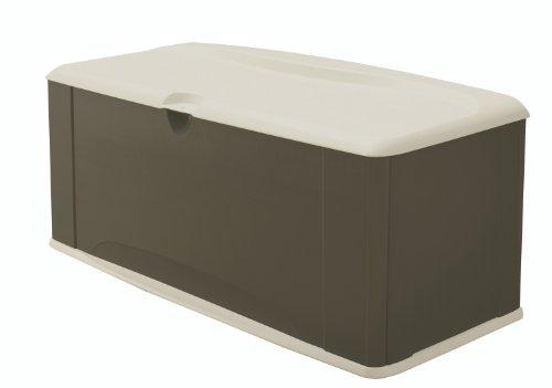 rubbermaid-cubierta-caja-con-asiento