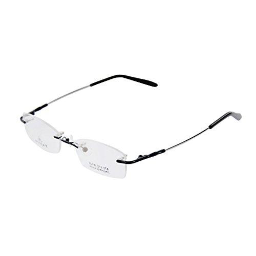 magideal-montatura-glasant-occhiali-vista-lettura-donna-uomo-asta-flessibile