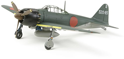 tamiya-60779-1-72-mitsubishi-a6m5-zero-fighter-zeke-japan-import