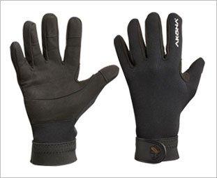 akona-reef-dive-gloves-large