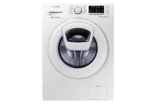Samsung WW7AK5400WW Waschmaschine EEK.: A+++