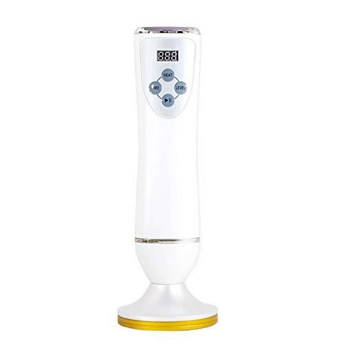 Elektrisch hohlendes Gesundheitsmassageschönheitsinstrument
