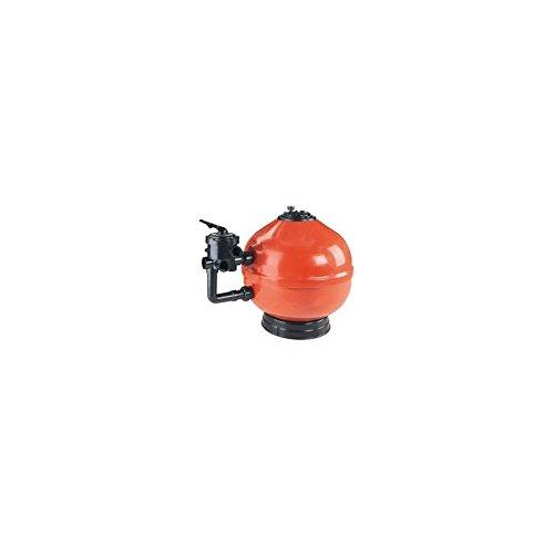Astral-Filter Vesuvio Astral Pool-D900-32MC/H -