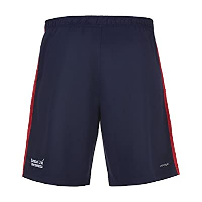 Canterbury Men's Vapo Dri Woven Gym Shorts