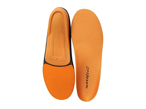 Superfeet Unisex Supportive Inso...