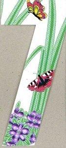 Wheelie-Bin-Numbers-Dustbin-Numbers-Various-Designs-Gnome-Numbers-Meadow-Butterfly-Garbage-Bin-Numbers