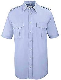 Suchergebnis auf Amazon.de für  3XL - Hemden   Tops, T-Shirts ... 2b77ee38b3