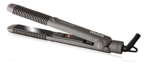 Taurus Sleek & Twist - Plancha de cabello