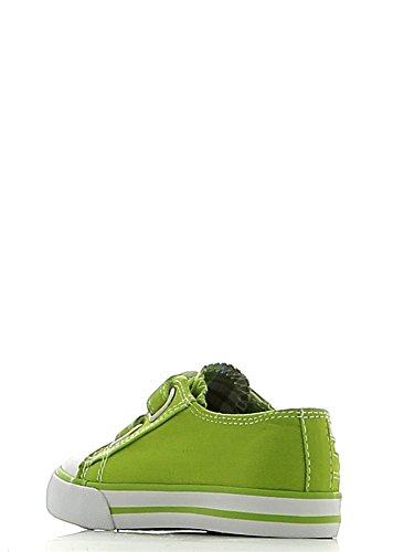 Chicco 01045642 Sneakers Bambino nd