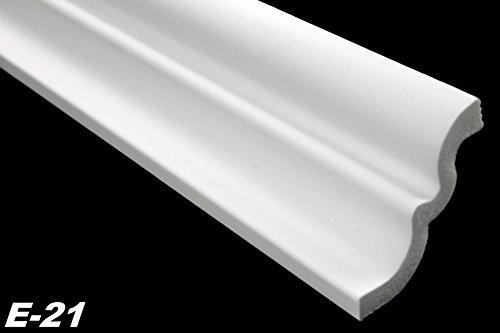 10-metri-modanature-di-marca-angolo-polistirolo-pezzo-decorativo-rigidi-62x62mm-e-21