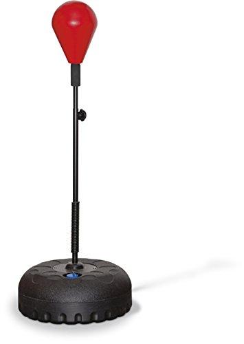 Paffen Sport ALLROUND Standboxball – Standfester Speedball-Ständer