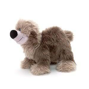 Disney, La Petite Sirène, Max le chien 30cm Peluche Peluche