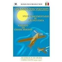 Volando con Visconti