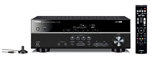 yamaha-rx-v381-receptor-av-51-hdmi-usb-bluetooth-4k-color-negro