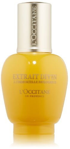 L'Occitane Immortelle Serum - 30 ml