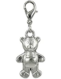 Charm oso de Charming Charms