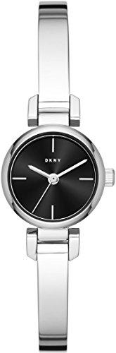 Reloj DKNY para Mujer NY2656